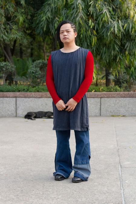 street style india fashion blog