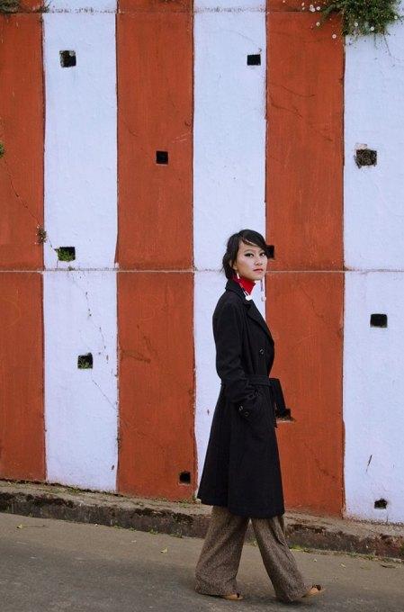 street fashion kohima nagaland wearabout