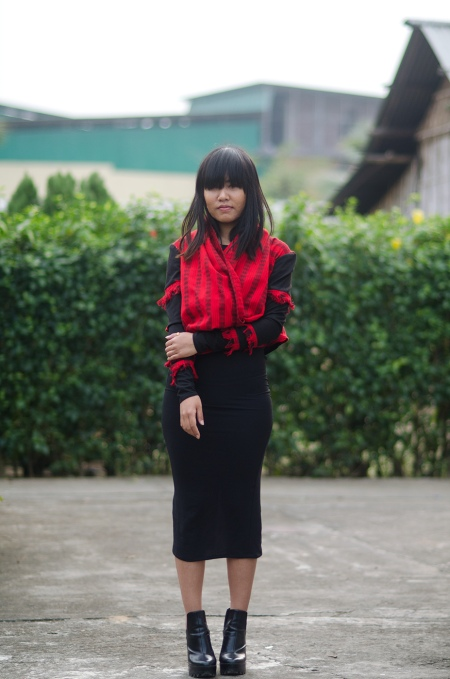 street style blog nagaland india