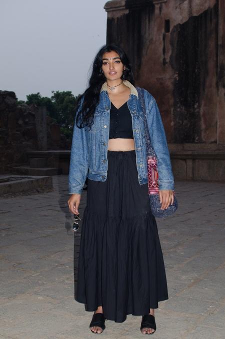 street style delhi fashion india