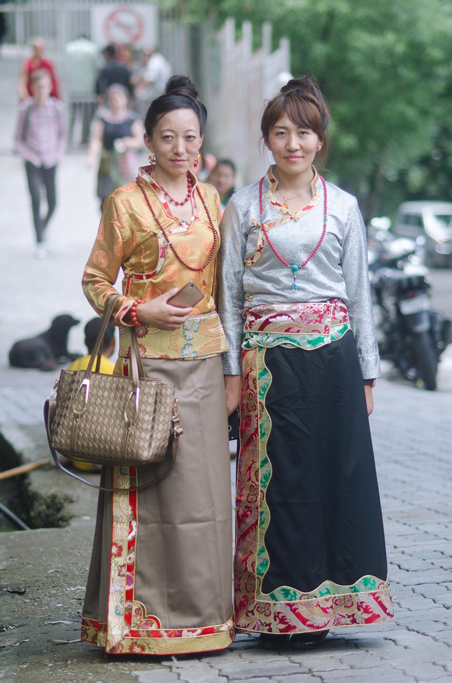 street style dharamsala india fashion wearabout blog