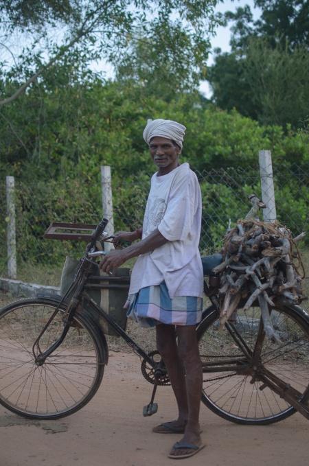 street style tamil nadu india