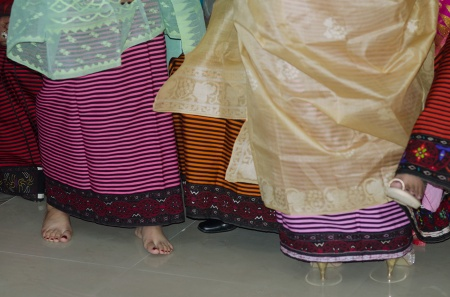 fashion textiles manipur northeast india