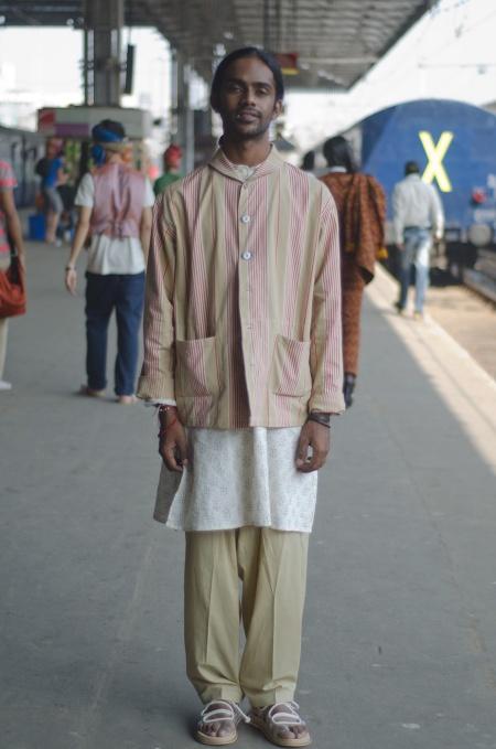 street style mumbai