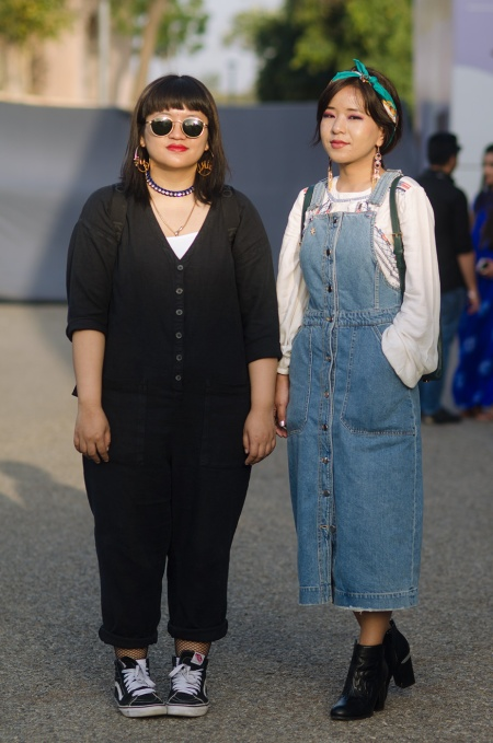 street style delhi fashion week