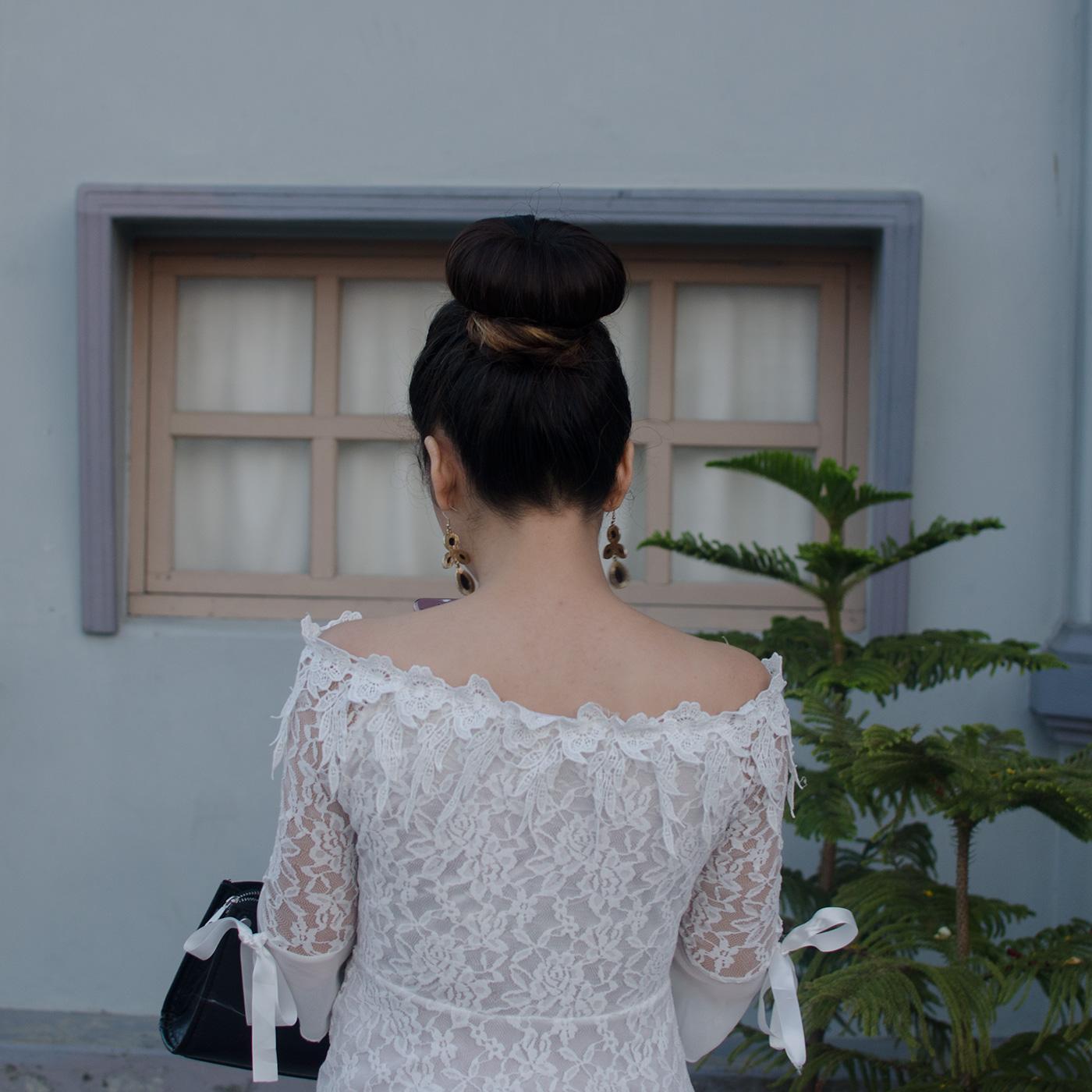 mizoram street style