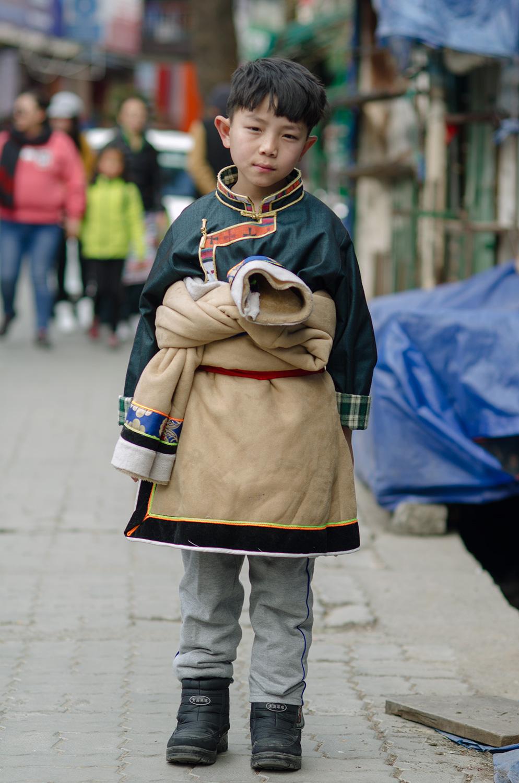 tibetan losar dharamshala